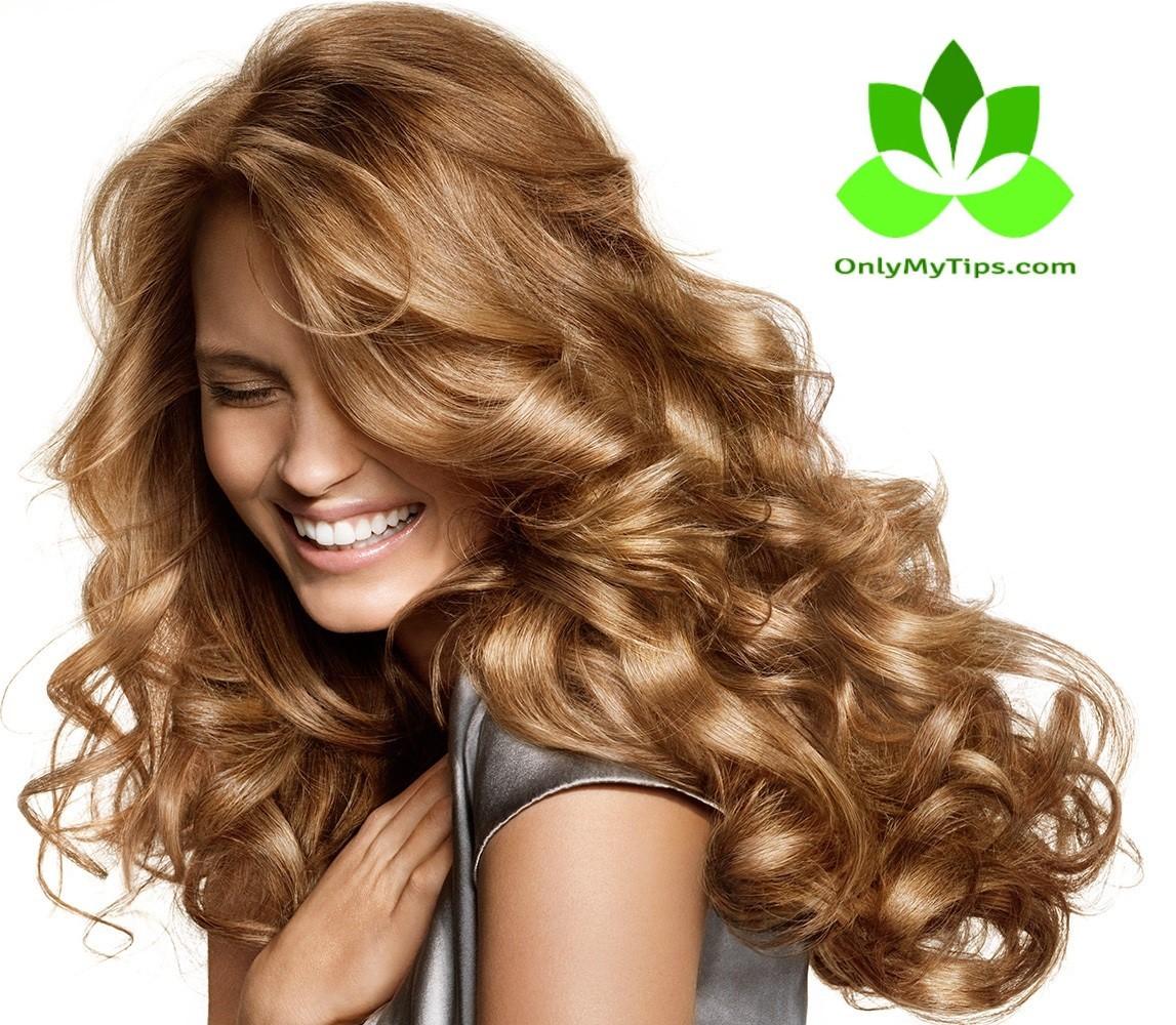 खूबसूरत बालों के टिप्स | Beautiful Hair Tips in Hindi 2021